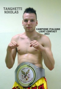 11-2013 Nikolas Tanghetti