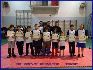 28-2015, neo diplomati juniores