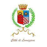 Città di Lumezzane