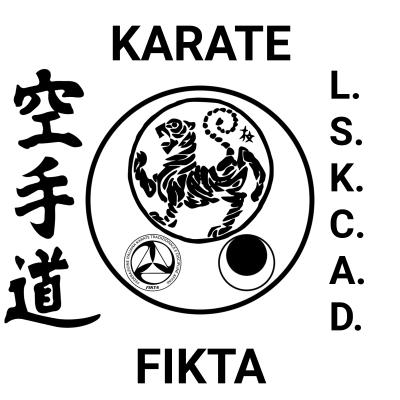 logo_karate