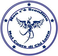 Atletico Gobbia logo