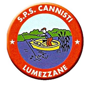 logo cannisti 1