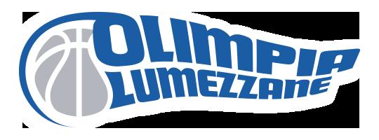 olimpia-lumezzane-basket-2